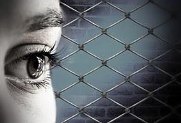 Asylbewerber warten lange auf Rechtsberatung