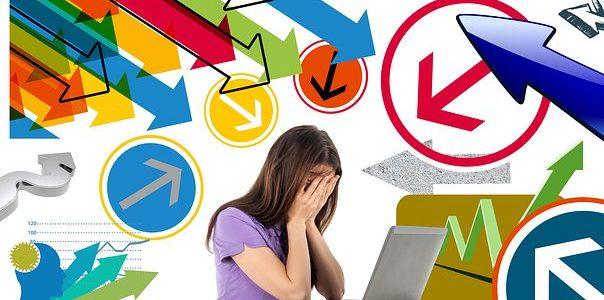 Psychologen helfen online