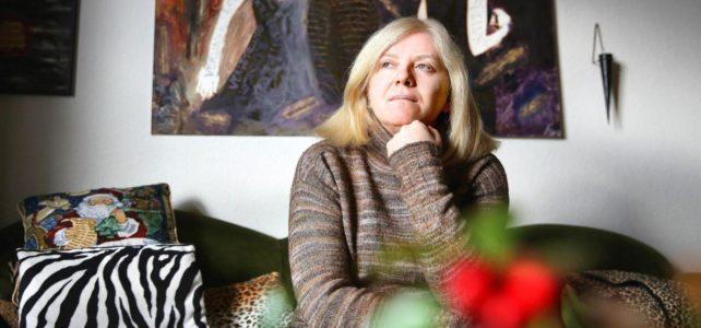Generalsekretärin der türkischen Lehrergewerkschaft bittet Deutschland um Asyl