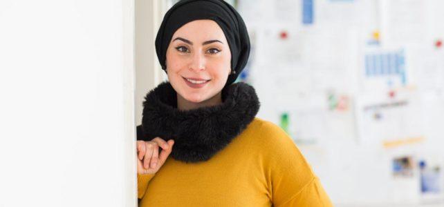 In Dortmund kann man Flüchtlingshilfe studieren