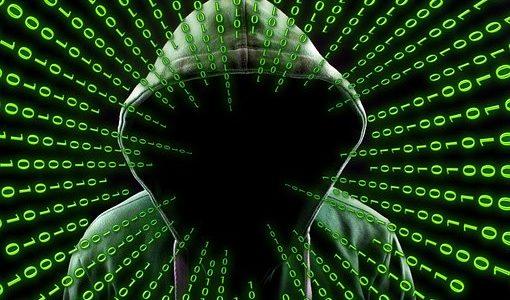 Cyber-Grooming: Sexueller Missbrauch im Internet – Opfer machen sich erpressbar
