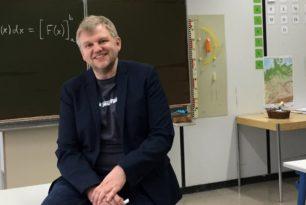 Seiteneinsteiger in den Lehrerberuf: Der härteste Umbruch meines Lebens